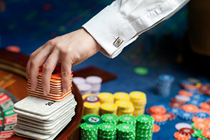 gaming-casino-job-background-check-ct
