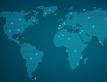 global-employment-background-checks