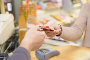 retail-employment-verification